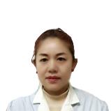 李海霞 四级助听器验配师