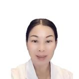 李春娥 四级助听器验配师
