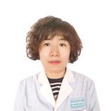 陈瑞芳 四级助听器验配师