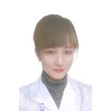 高杰 三级助听器验配师