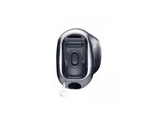 峰力钛斗系列隐形深耳道式助听器