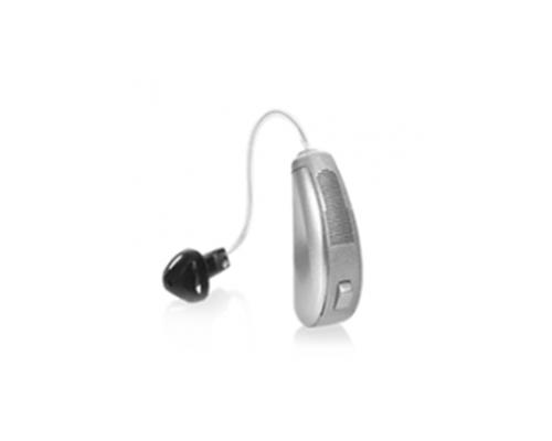 斯达克Muse IQ 助听器