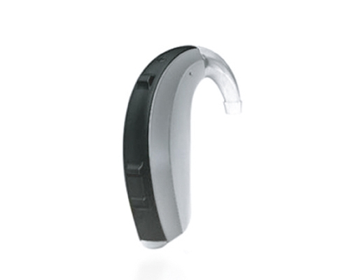 VO588-DW超大功率耳背式PBTE