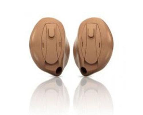 奥迪康Geno系列定制式助听器