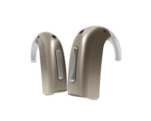 奥迪康K50系列耳背式助听器
