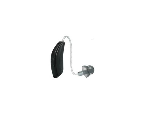 瑞声达EY362—DRW  助听器
